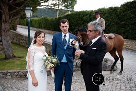 Carolina e Vitor_00793.jpg