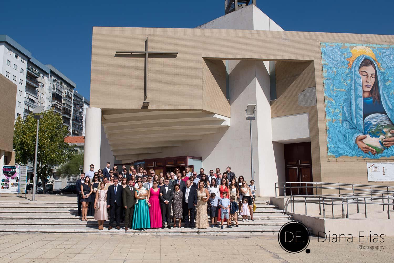 Batizado_MFrancisca_00482