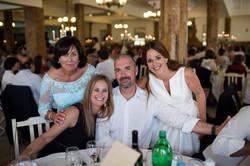 Joana&Vasco_01552