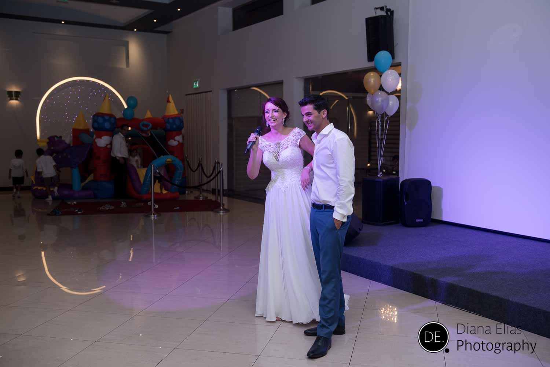 Diana&Ruben_01726