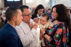 Batizado Miguel_0349