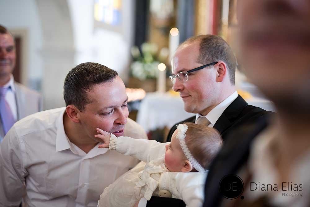 Batizado Matilde_0270