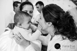 Batizado Clara_0654