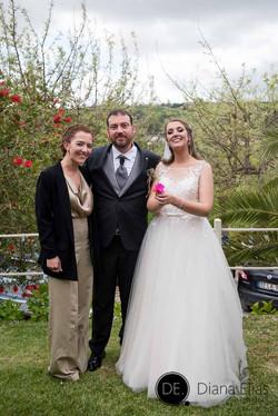 Casamento Sandra & Elson_01139