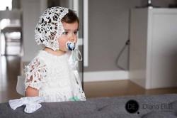 Batizado Sofia_0401