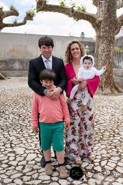 Casamento Sandra & Elson_01615