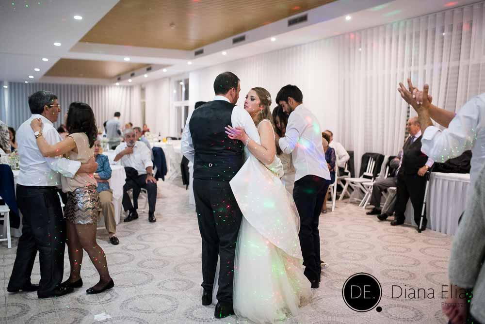 Casamento Sandra & Elson_01401