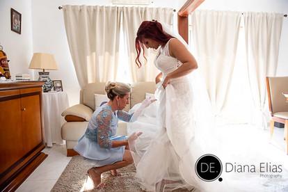 Casamento Joana e Miguel_00202.jpg