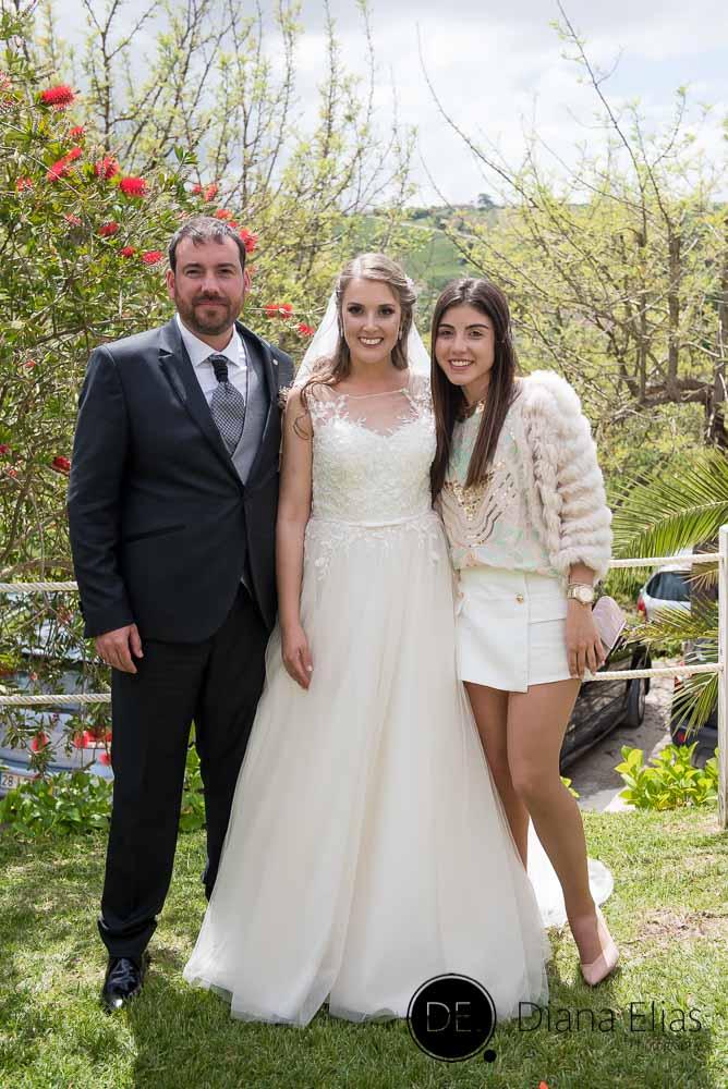 Casamento Sandra & Elson_01158