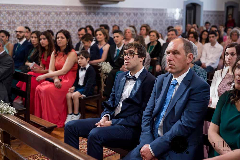 Casamento Sandra & Elson_00320