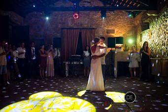 Casamento G&T_01208.jpg