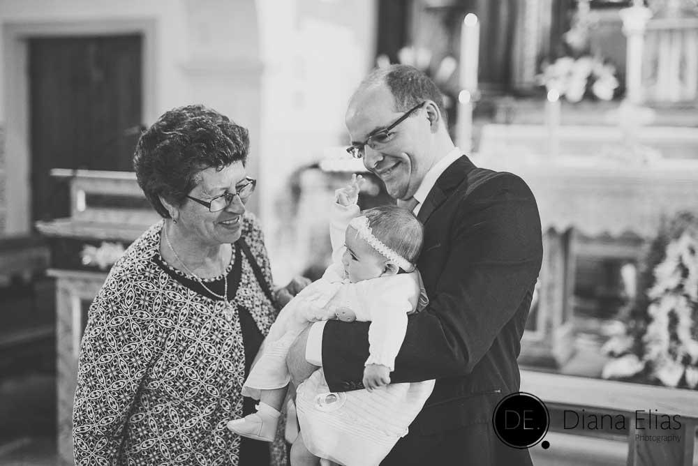Batizado Matilde_0285