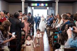 Casamento Sandra & Elson_00271