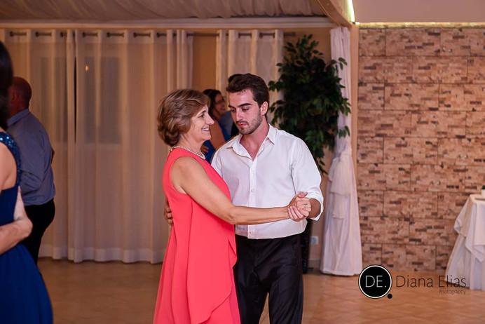 Casamento_S+F_01199.jpg