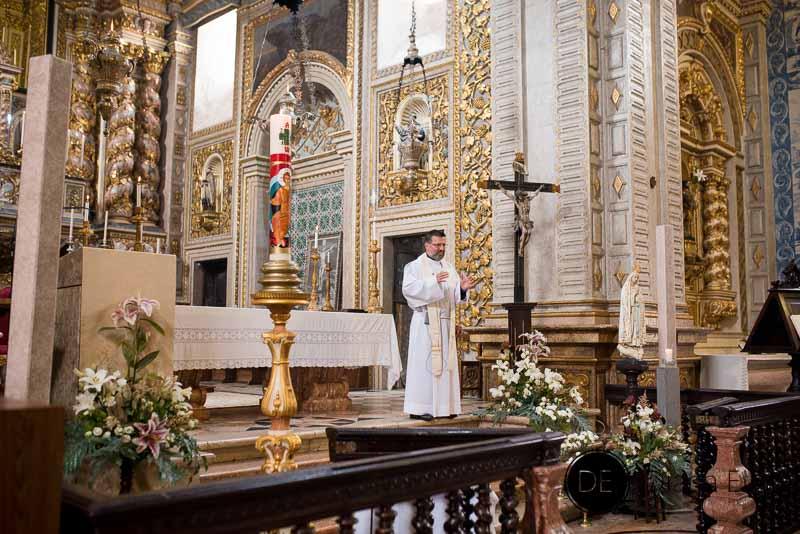 Batizado Sofia_0054