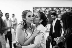 Casamento Sandra & Elson_00860