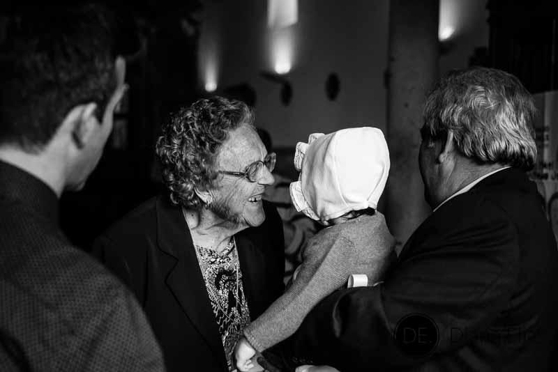 Batizado Francisca_0759