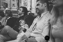 Batizado Sofia_0462