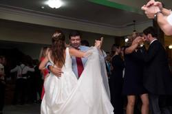 Joana&Vasco_01757