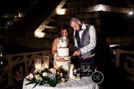 Casamento Joana e Miguel_02124.jpg