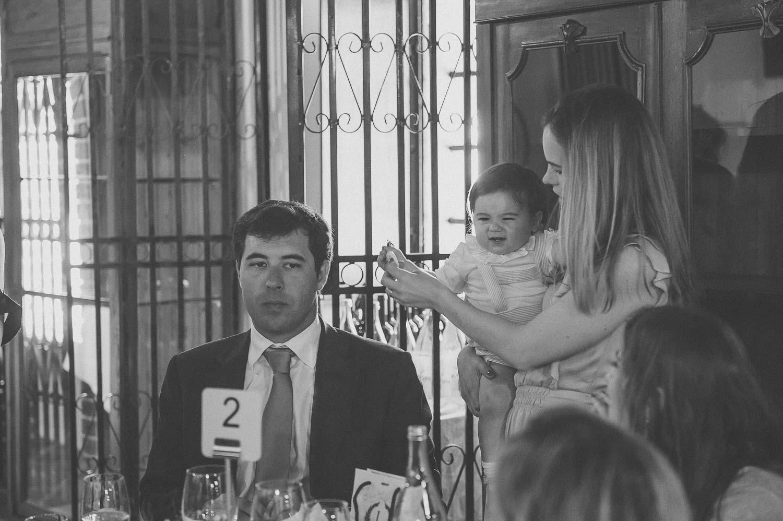 Batizado_Estevão_0355