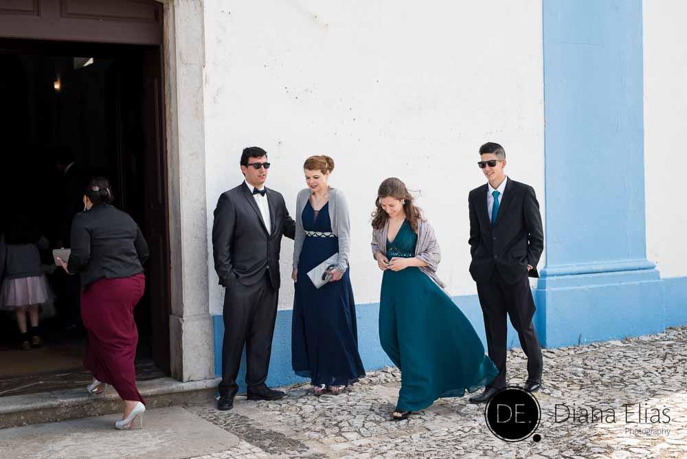 Casamento Sandra & Elson_00226