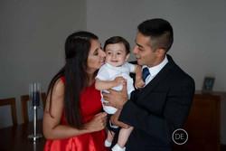 BatizadoFrancisco_0214