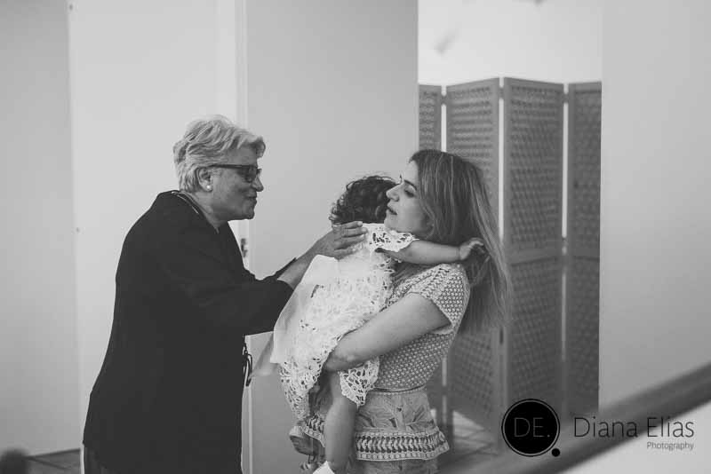 Batizado Sofia_0830