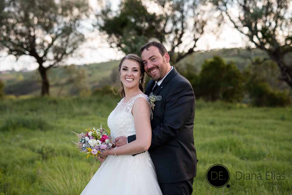 Casamento Sandra & Elson_00597