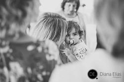 Batizado Sofia_0900