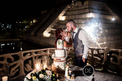 Casamento Joana e Miguel_02143.jpg