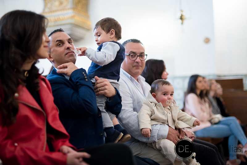 Batizado Miguel_0298