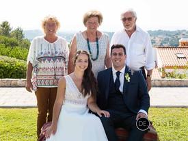Casamento J&J_00833.jpg