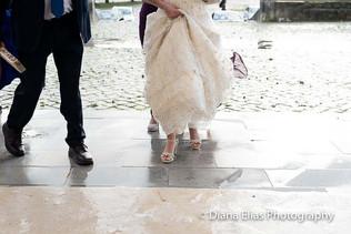 Casamento Cátia e Joel_00529.jpg