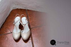 Casamento Sandra & Elson_00124
