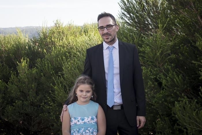 Liliana e Hugo_00532