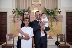 BatizadoFrancisco_0389
