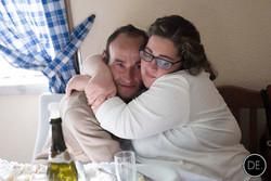 Casamento_J&E_0493