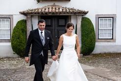 Casamento Maria e Bruno_00974.jpg