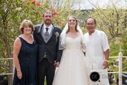 Casamento Sandra & Elson_01152