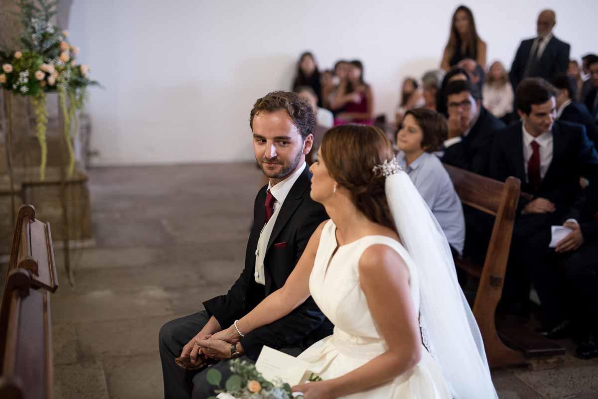 Joana&Vasco_00678