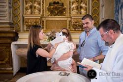 Batizado Sofia_0085