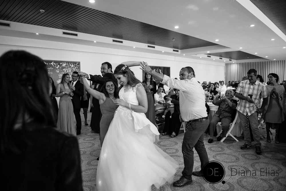 Casamento Sandra & Elson_01329