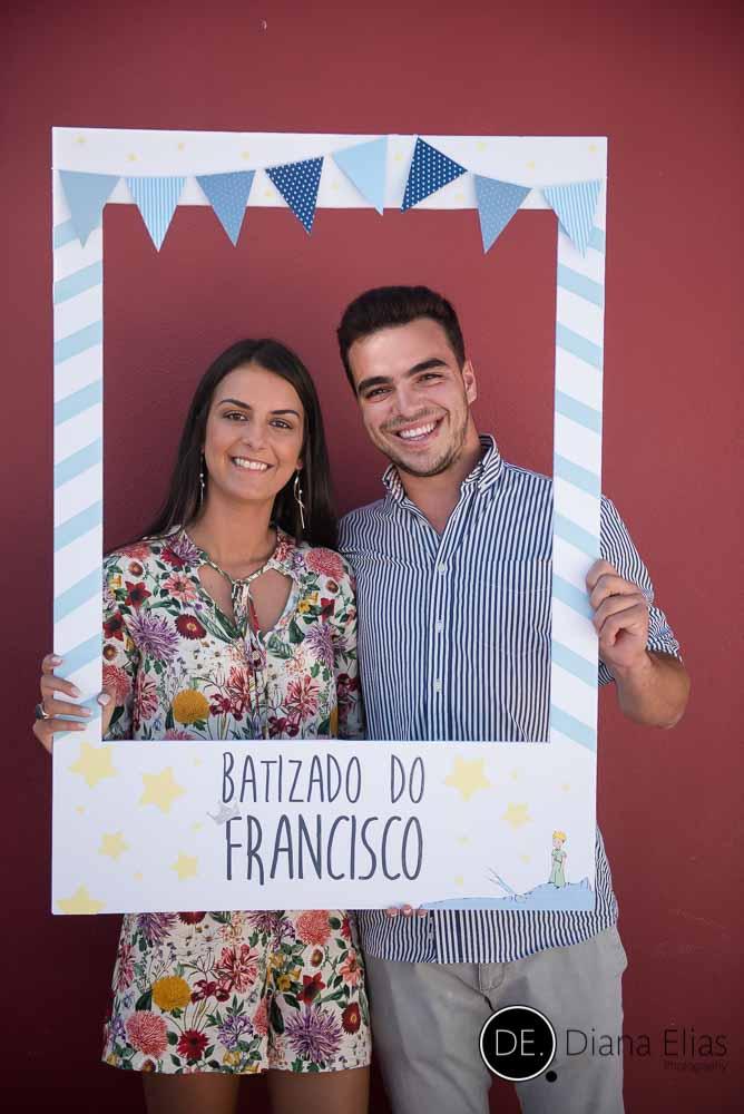 BatizadoFrancisco_0575