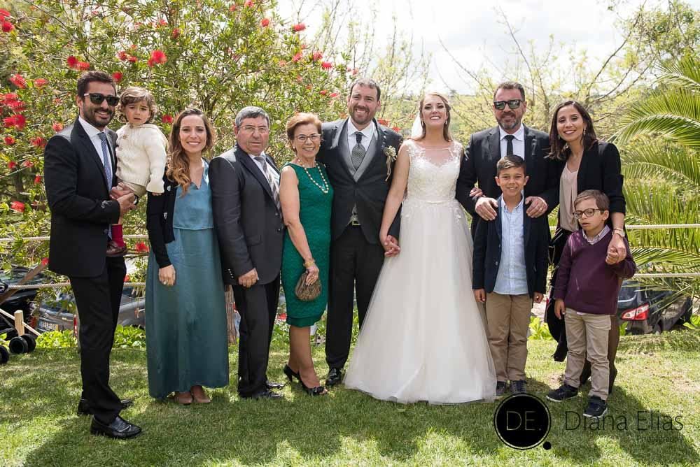 Casamento Sandra & Elson_01189