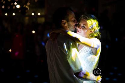 Casamento G&T_01215.jpg