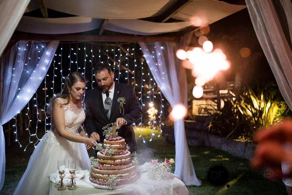 Casamento Sandra & Elson_01466