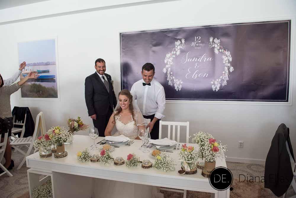 Casamento Sandra & Elson_01285