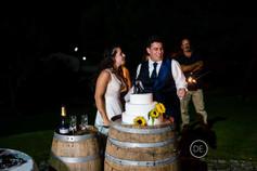 Casamento J&J_01338.jpg
