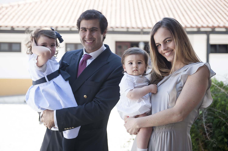 Batizado_Estevão_0301